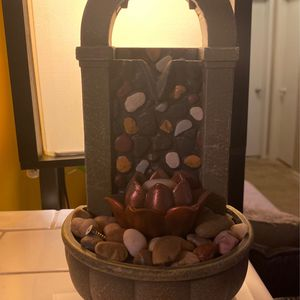 Small Fountain for Sale in Beverly Hills, CA