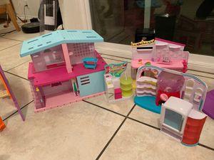 Shopkins toys for Sale in Bonita, CA