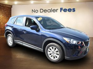 2014 Mazda CX-5 for Sale in Woodside, NY