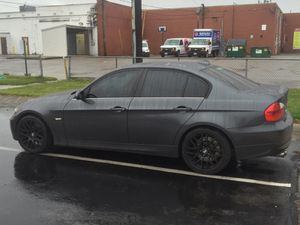 Bmw 330xi for Sale in Westerville, OH