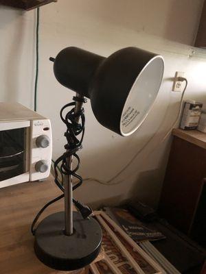 Lamp for Sale in Andover, KS