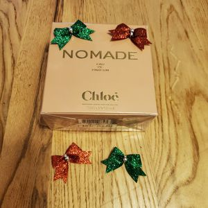Nomade By Chole 2.5 Oz for Sale in Midland, TX