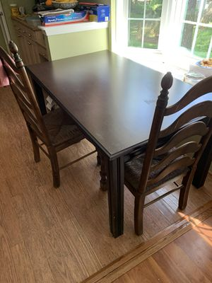 Table for Sale in Rockville, MD
