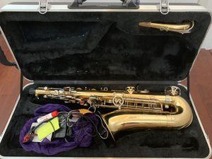 Selmer AS500 saxophone for Sale in Bellevue, WA