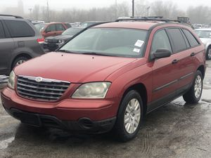 2000 for Sale in Chicago, IL