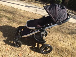 City select stroller $150 for Sale in Chicago, IL