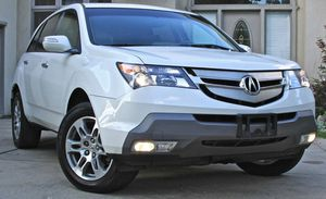 First.owner 2007 Acura MDX SUV 3.7L Needs.Nothing AWDWheelss for Sale in Omaha, NE
