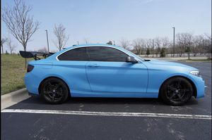 BMW 228i (2014) for Sale in Orland Park, IL