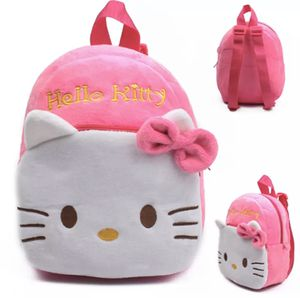 Toddler Hello Kitty Backpack for Sale in Lakewood, WA