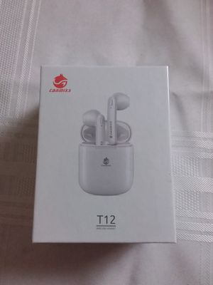 Wireless earbuds for Sale in Stockton, CA