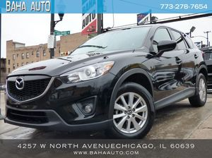 2015 Mazda CX-5 for Sale in Chicago, IL