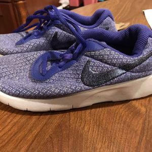Size 13 Girls for Sale in Damascus, OR