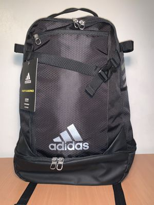 ADIDAS ICON 2 BASEBALL BACKPACK for Sale in Weehawken, NJ