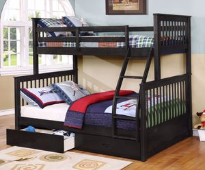 Bunk bed for Sale in Fullerton, CA
