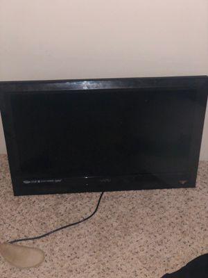 TV for Sale in Montgomery, AL
