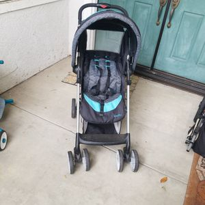 Evenflo Stroller for Sale in Los Angeles, CA