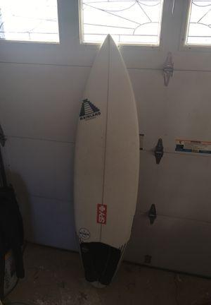 6'0 Mainland Custom Surfboard for Sale in South Hempstead, NY