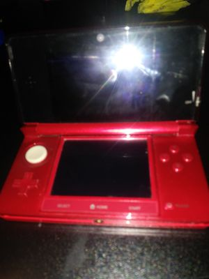 Homebrewed Nintendo 3ds for Sale in PA, US