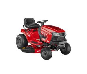 CRAFTSMAN Riding Lawn Mower for Sale in Hartford, CT