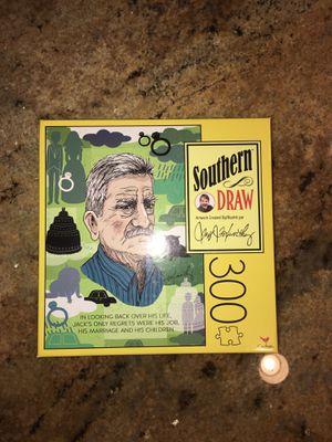300 Piece Puzzle for Sale in Redondo Beach, CA