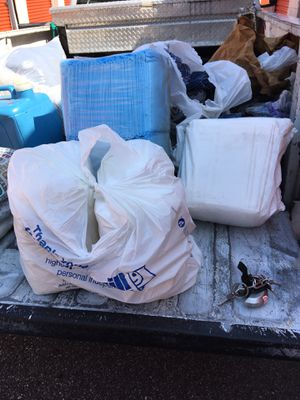 Adult Diapers for Sale in Midlothian, VA