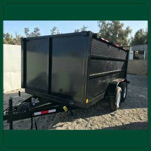 Mega trailer for Sale in San Pablo, CA