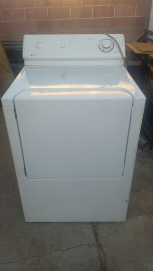 May tag Dryer for Parts for Sale in Paramount, CA