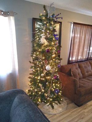 Accesorios para árbol for Sale in Somerton, AZ