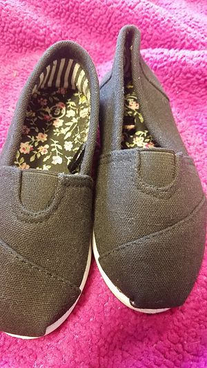 Toddler shoes for Sale in Ontario, CA