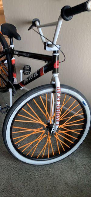 Se bike big flyer 2019 for Sale in Richmond, CA