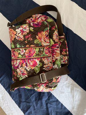 Vera Bradley Diaper Bag for Sale in Bolingbrook, IL