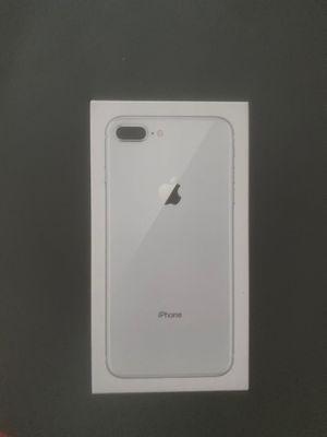 iPhone 8 Plus for Sale in Cumming, GA