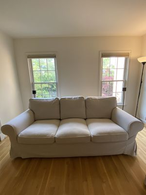 IKEA sofa for Sale in Falls Church, VA