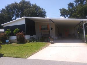 House for sale for Sale in Lake Alfred, FL