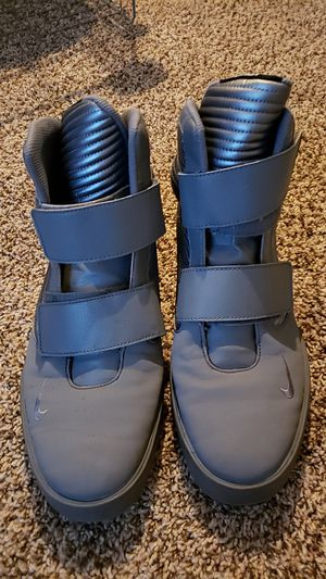 Mens Flystepper 2k3 shoes for Sale in Vancouver, WA