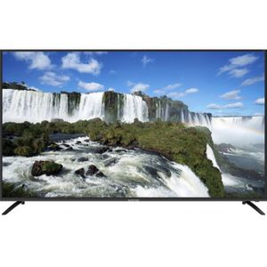 "Sceptre 65"" Class 4K UHD LED for Sale in Boynton Beach, FL"
