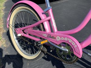 Electra Hawaii Girl's bike for Sale in Sudley Springs, VA