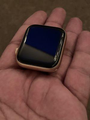 Apple Watch Series 4 for Sale in Montclair, CA