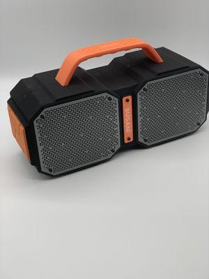 Bugani Bluetooth speaker for Sale in San Luis Obispo, CA