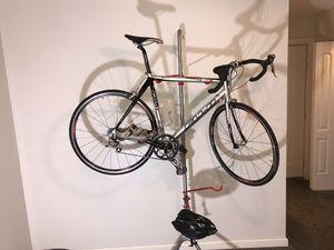 FUJI ROUBAIX Road Bike for Sale in Nashville, TN