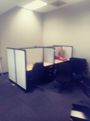 Desk chairs. for Sale in Philadelphia, PA
