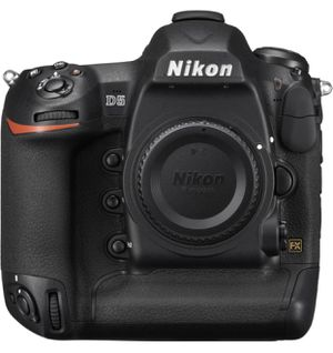 Nikon D5 for Sale in Bowie, MD