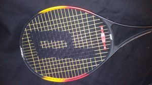 Prince Power Pro Tennis Racket for Sale in Salt Lake City, UT