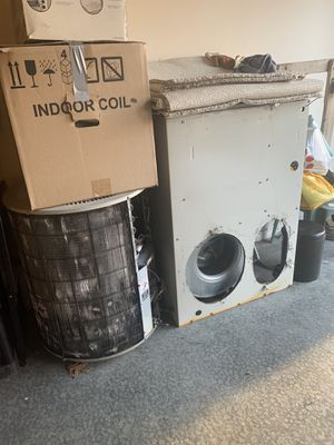 AC unit for Sale in Goodlettsville, TN