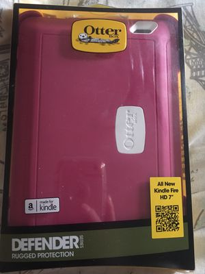 Brand New in box Otterbox for Sale in Indianapolis, IN