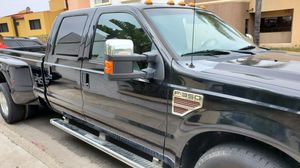 Ford F-350 2010 really good conditions!! for Sale in San Diego, CA