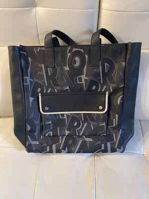 Ferragamo bag, authentic in very nice shape. for Sale in Miami Beach, FL