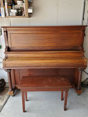 Piano for Sale in Pasco, WA