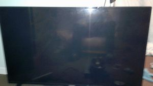 Element 55 inch tv works great for Sale in Pawtucket, RI