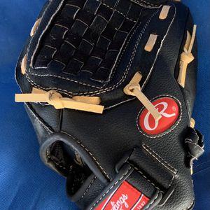 Baseball / Softball Glove Brand New Rawlings Never Used 13 for Sale in Las Vegas, NV